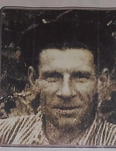 Смирнов Иван Михайлович