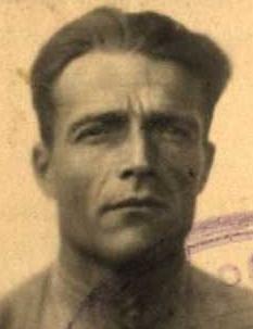Мокрогуз Сергей Александрович
