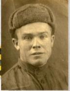 Прозоров Андрей Иванович