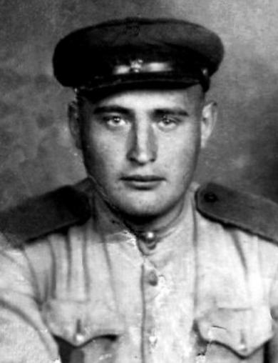 Корнев Валентин Сергеевич