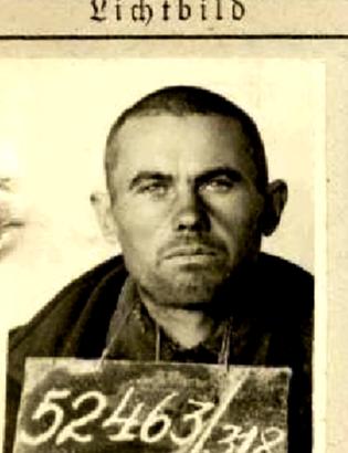 Калашников Александр Никитич