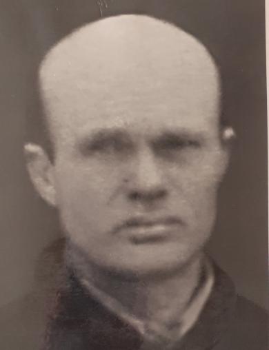 Деркун Кирилл Сергеевич