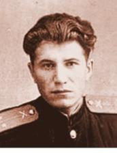 Елаков Иван Петрович