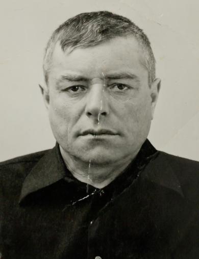 Ланкин Михаил Васильевич
