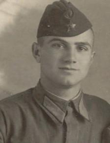 Татулян Сергей Михайлович