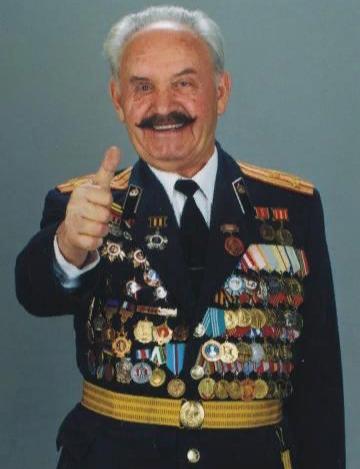 Хитров Владислав Алексеевич