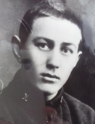 Фаламеев Михаил Иванович