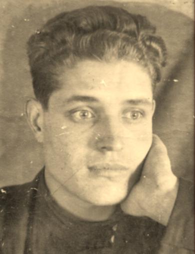 Косицын Виктор Петрович
