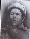 Салихов Герасим Гаврилович