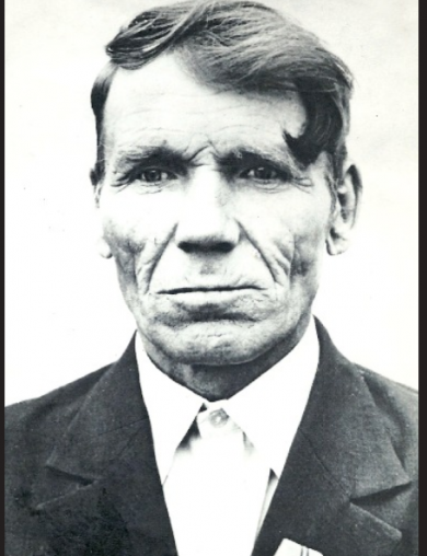 Хлестов Михаил Михайлович