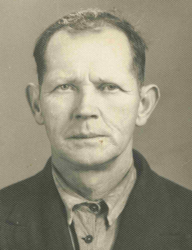 Литовченко Александр Васильевич