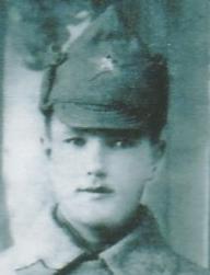Золотухин Филипп Герасимович