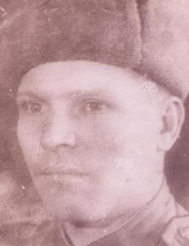 Хрущёв Алексей Иванович