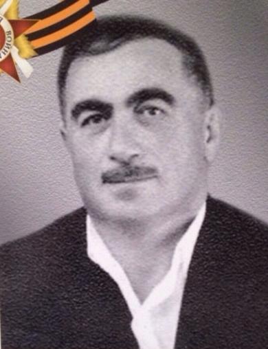 Джигания Ломан Кунтович
