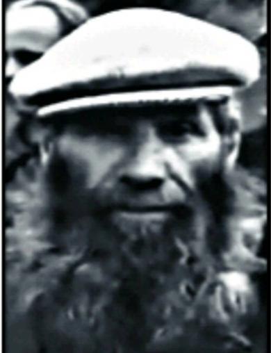 Палкин Иван Игнатьевич