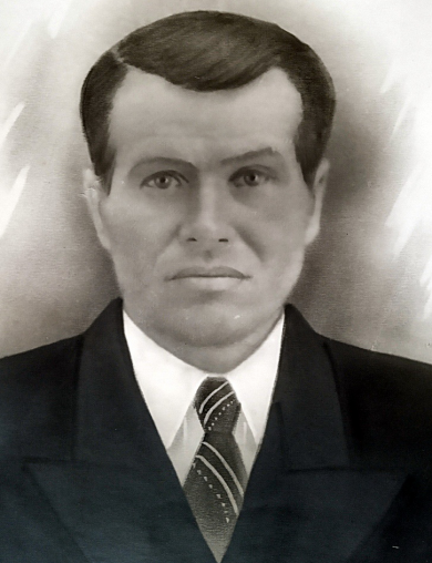 Ермолаев Михаил Ефимович