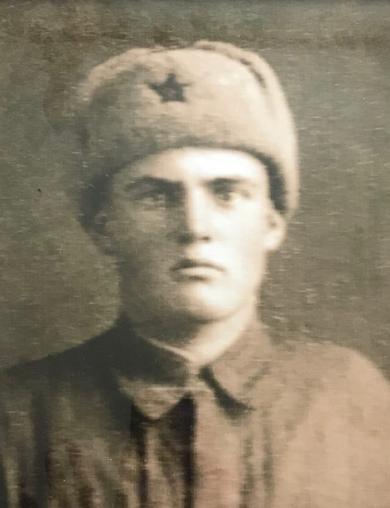 Шумейко Алексей Иванович