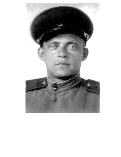 Собинков Александр Васильевич