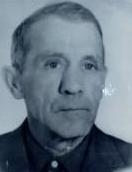 Носорев Николай Антонович