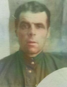 Цвеловский Николай Леонтьевич