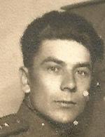 Язев Иван Андреевич