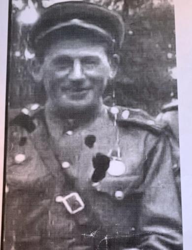 Янкелевич Григорий Львович