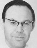 Бледнов Юрий Капитонович