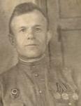 Шишмарёв Александр Иванович