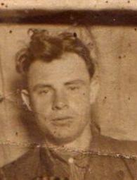 Козяков Александр Петрович