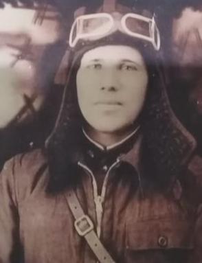 Зацепин Георгий Фёдорович