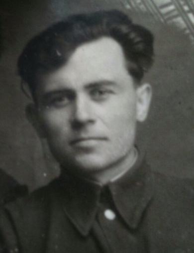 Алекаев Владимир Алексеевич