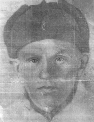 Черепанов Николай Васильевич