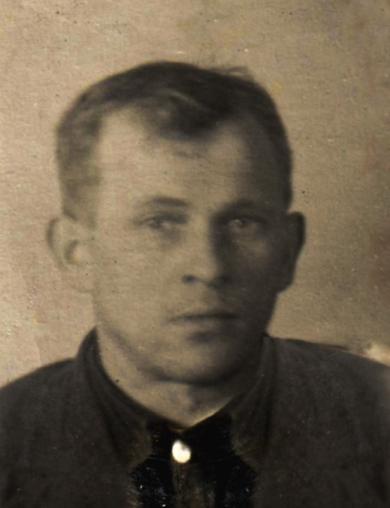 Викторов Алексей Александрович