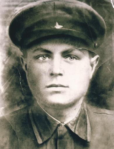 Щевелёв Анатолий Павлович