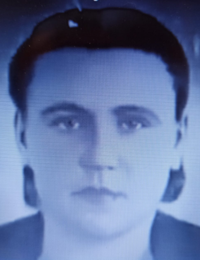 Кубракова Мария Кузьминична