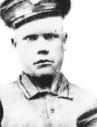 Беляев Александр Алексеевич