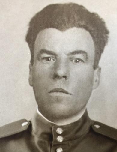 Юньков Роман Александрович