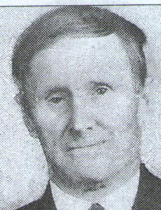 Кузнецов Николай Семенович