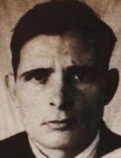 Бусыгин Дмитрий Дмитриевич
