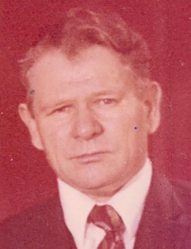 Чинский Петр Александрович
