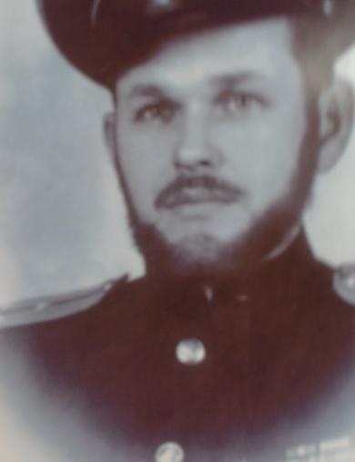 Демиденко Андрей Васильевич