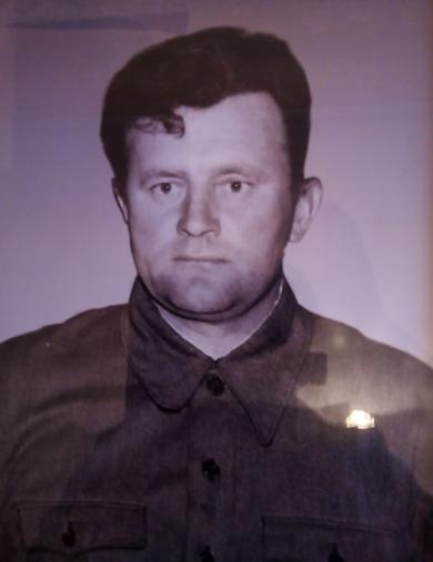 Радченко Андрей Иванович