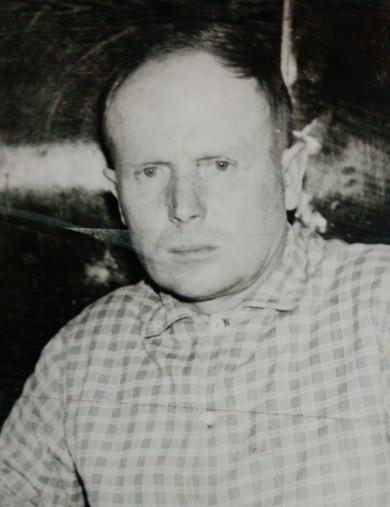 Лахин Борис Федорович