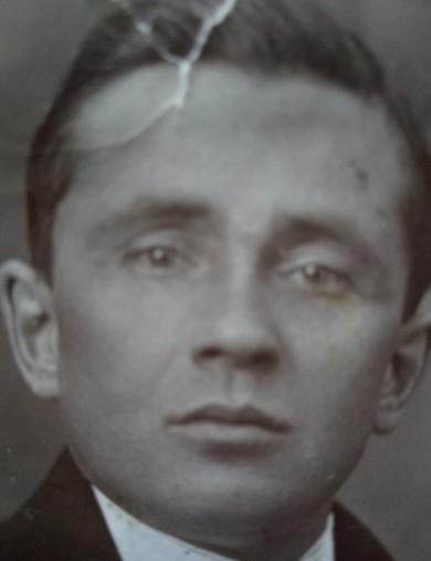 Щукин Григорий Иванович