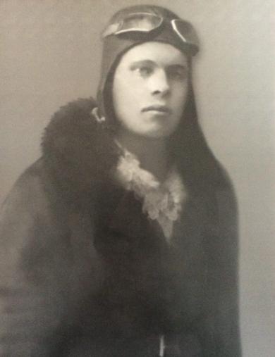 Леженин Андрей Андреевич