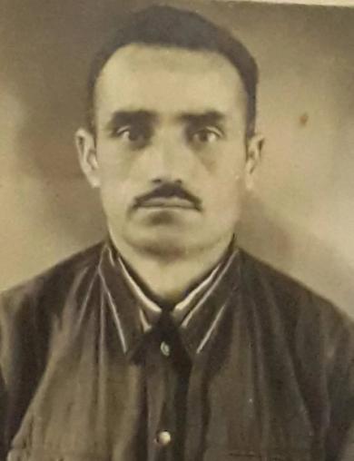 Кешишян Ншан Карапетович