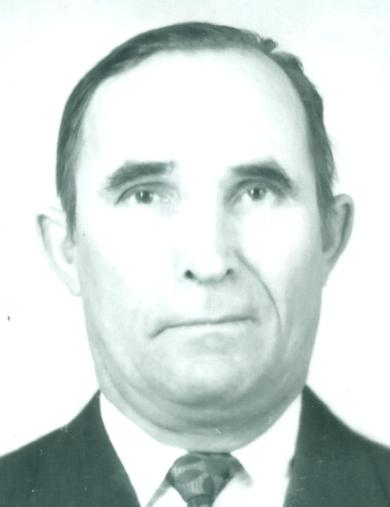 Умеренков Анатолий Никитович