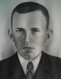 Дерябкин Александр Алексеевич
