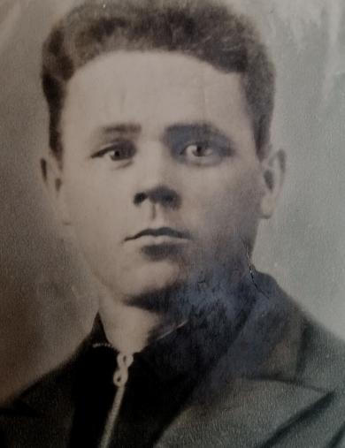 Тупицын Виктор Алексеевич