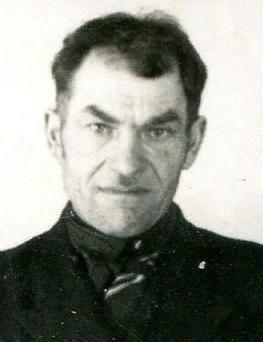 Кособоков Максим Васильевич